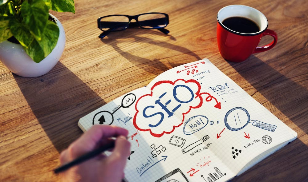 Write 2000+ Words High Quality ARTICLE with SEO Optimize,  BLOGs writing or WEBSITE content writing