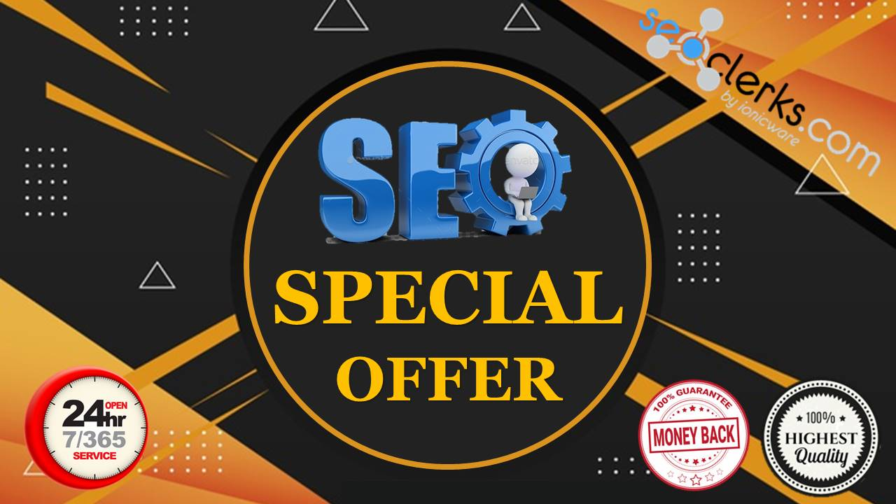 Rocket Delivery 20,000 High Quality Pinterest Share Social Signals to Improve SEO Boost Web Ranking