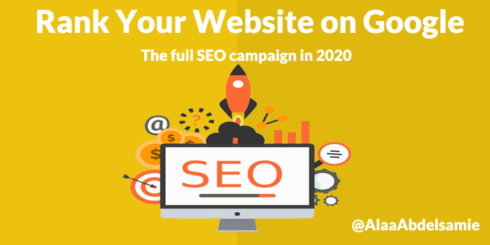 Rank Your Website on Google by Link Pyramid,  +400 sites have Unique Domain Authority DA > 30