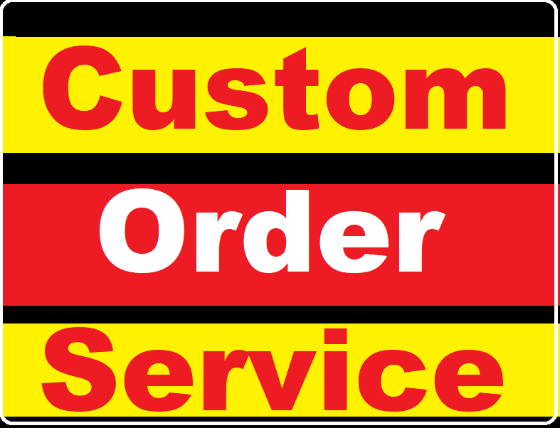 Get custom order promotion for every client