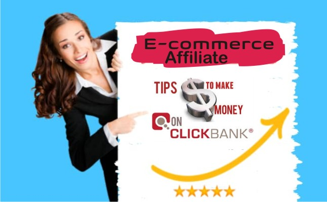 Building 100 Hot Selling Ready Made Profitable Clickbank Affiliate Products in a Website