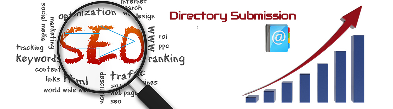 500 DIRECTORY SUBMSSIONS FOR IN 24 HOURS