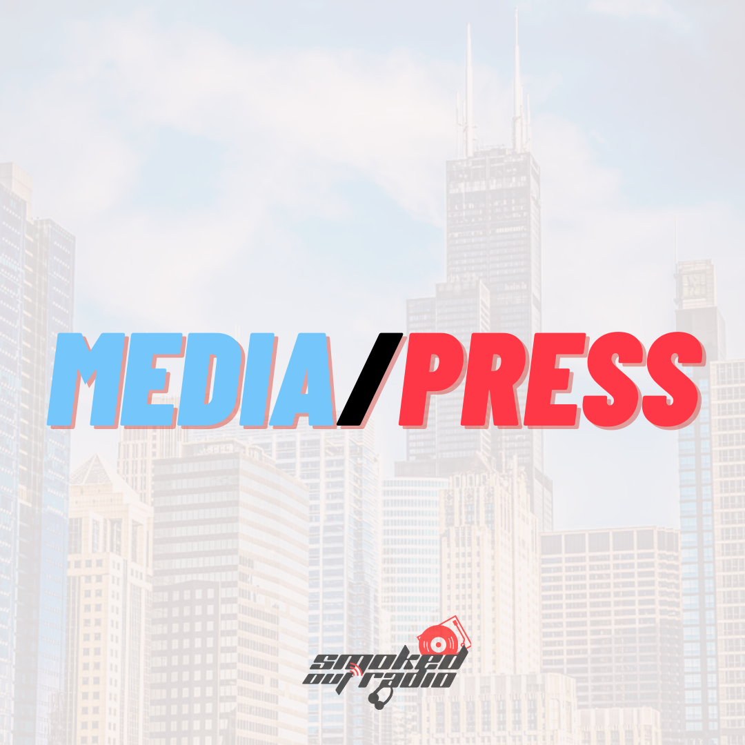 Get Your Music/Videos Featured On Media/Press Blogs