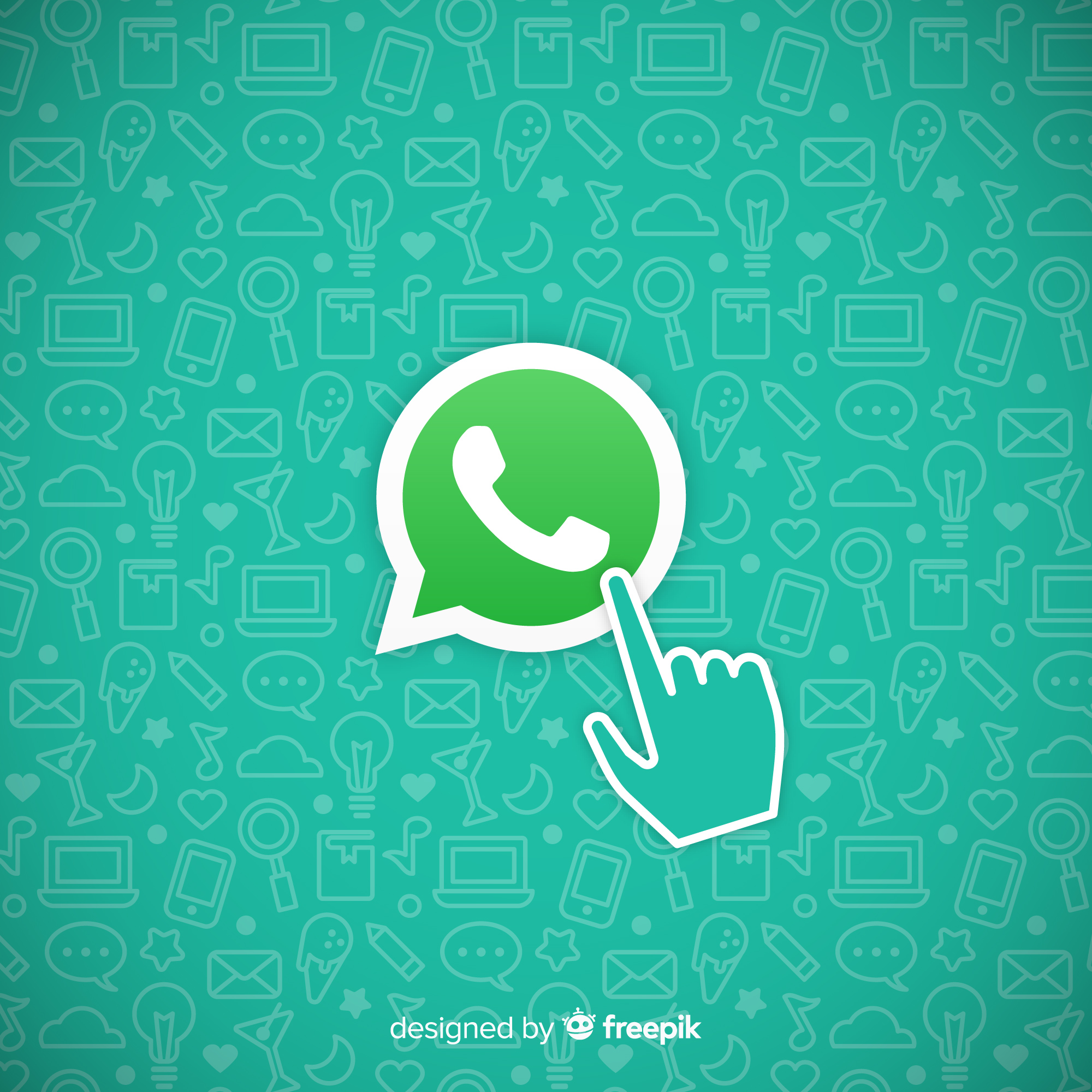 I will install WhatsApp Chat Plugin on your WordPress Site