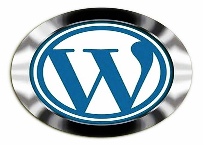 Create A Professional Wordpress 5 Pages Website with on-page off-page Seo Special Offer