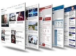 Purchase Niche Site in WordPress