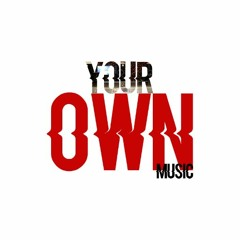 Upload your music video on a 1.2 million+ You Tube page and also promote it