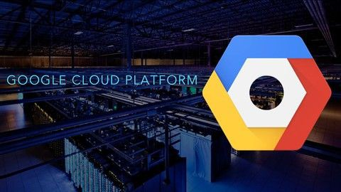 I will set up free website hosting and SSL padlock on google clouds