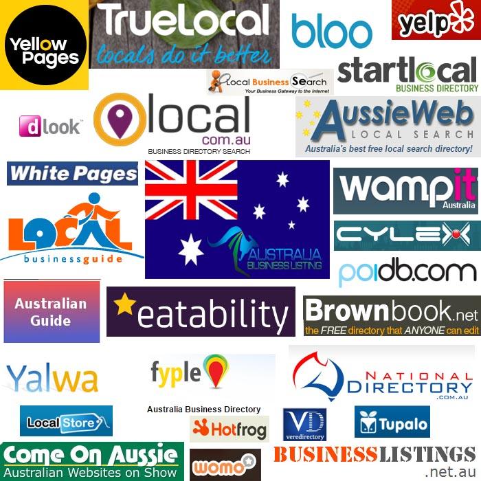 we will do best 60 australian local citations