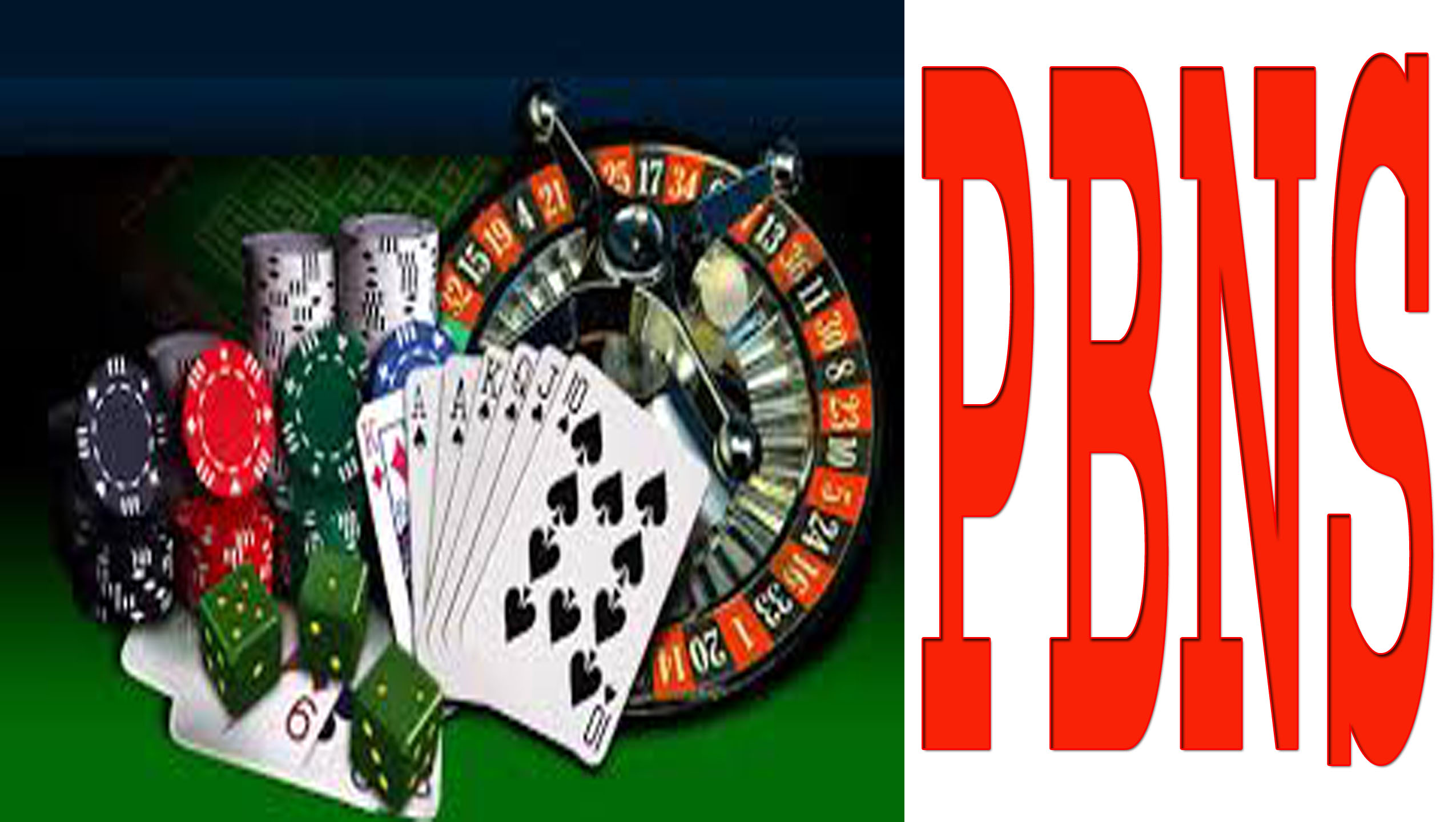 Boost Ranking with 354 Casino PBN Links- Casino / Gambling / Poker / Betting / sports sites