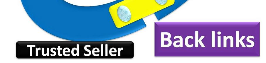 Get 10,000 GSA SER Backlinks easy Link Juice and Faster Index with fast delivery