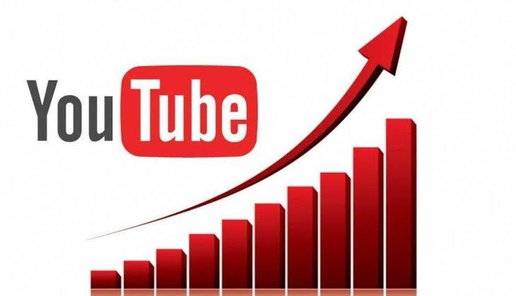 Promoted 110+ video likes social media marketing