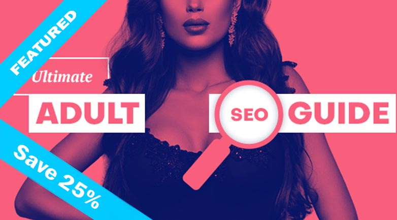200 Adult SEO Backlink Grow your Adult Site or Adult Page or Adult Video