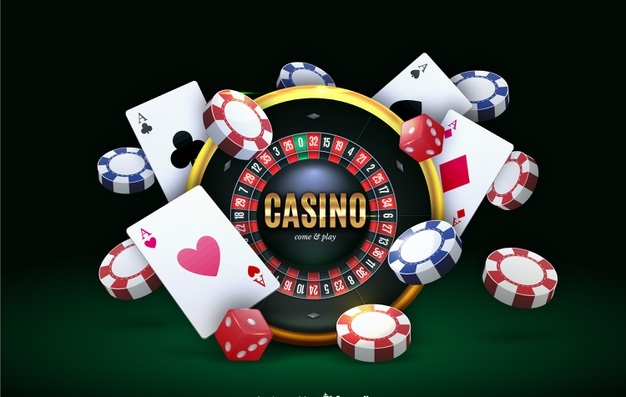 2021 Latest 5000+ Casino web 2.0 blog Backlink High Indexed Google Top #1 SEO Service