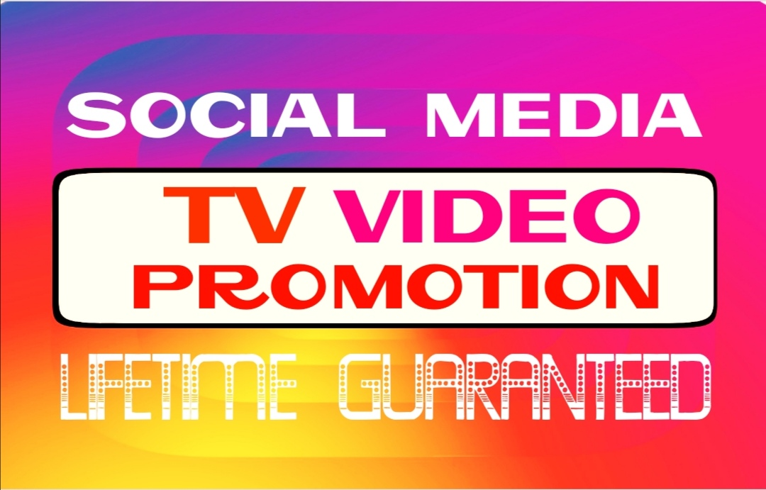 Deliver 25000+ HQ Real and Non Drop instant social services professionally