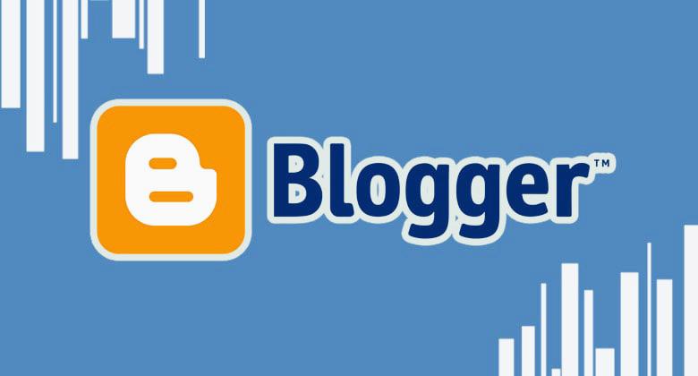 10 Blogspot PBN Backlinks DA 20+ Dofollow Permanent