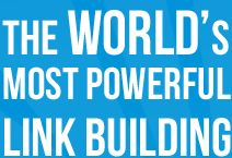 I Will Create High Authority Backlinks From The Money Robot Powerful Diagram