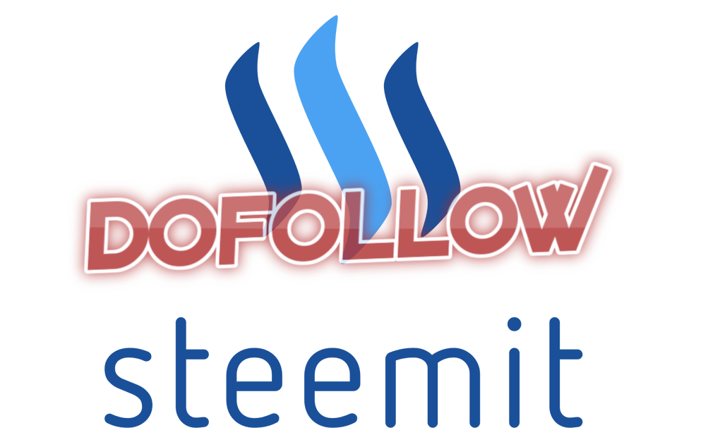 Write a Blog Post on Steemit. com DA 90 Steemit