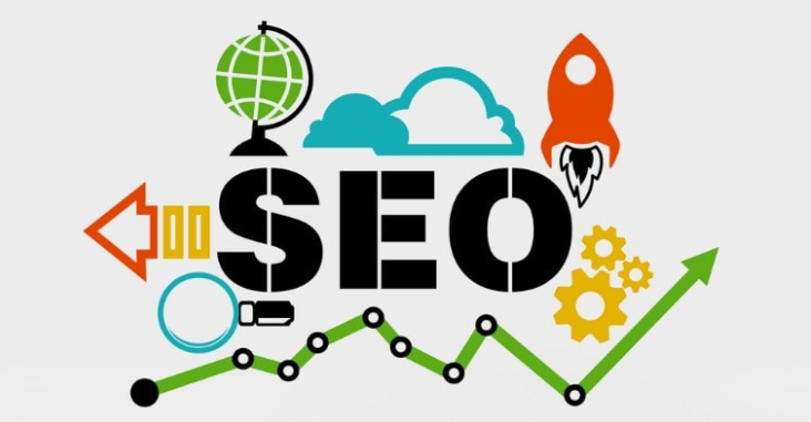 Google 1st page ranking Guaranteed service