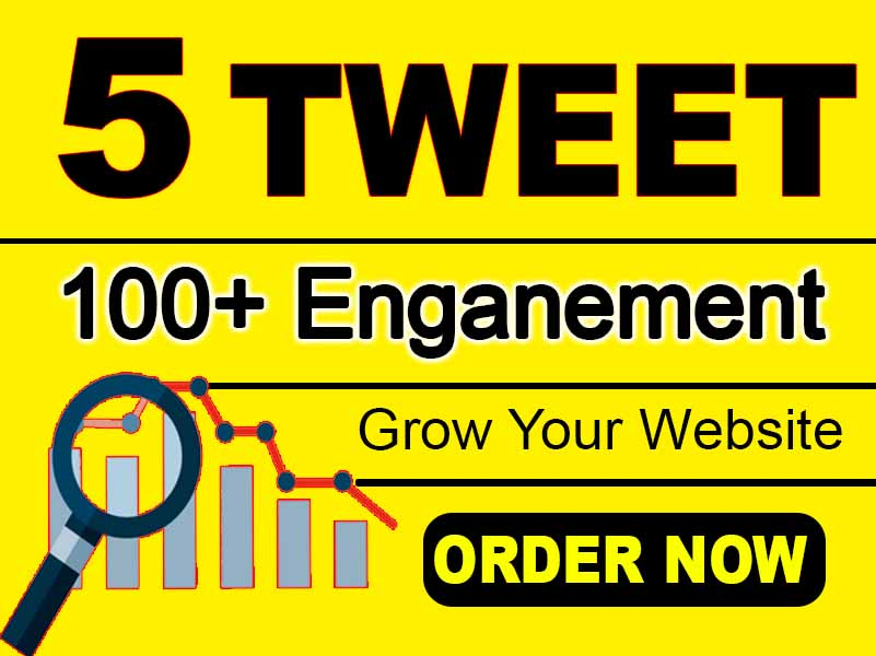 promote your Website to our twitter for Increase traffic