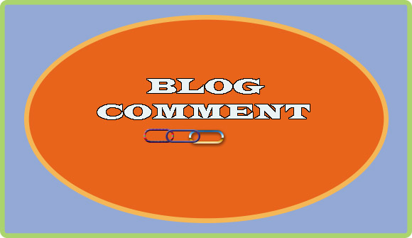 15 traffic driving blog- comment