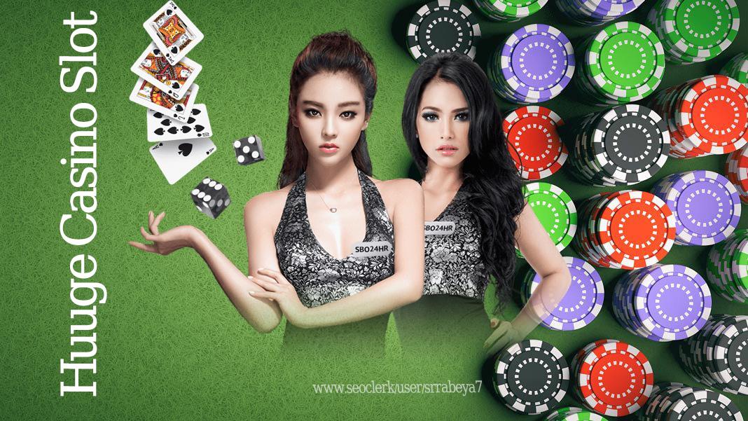Eye online Slots x10 Poker/Casino/Gambling Website Search Ranking SEO Backlinks
