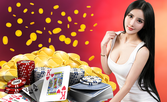 QQ 999+ Poker/casino/gambling SEO linkbuilding High Quality Site Service Exclusive Ranking Formula