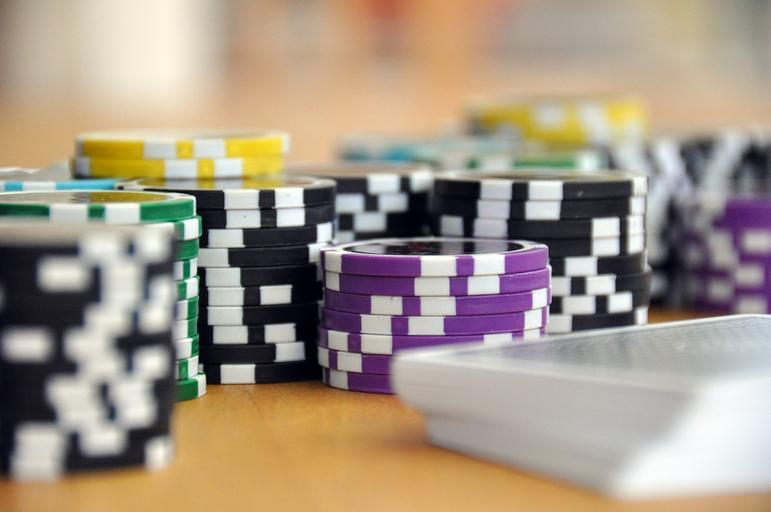 4600+ Tier Poker/Casino/gambling Pyramids Ranking Safe and Powerful Ranking SEO Google top page