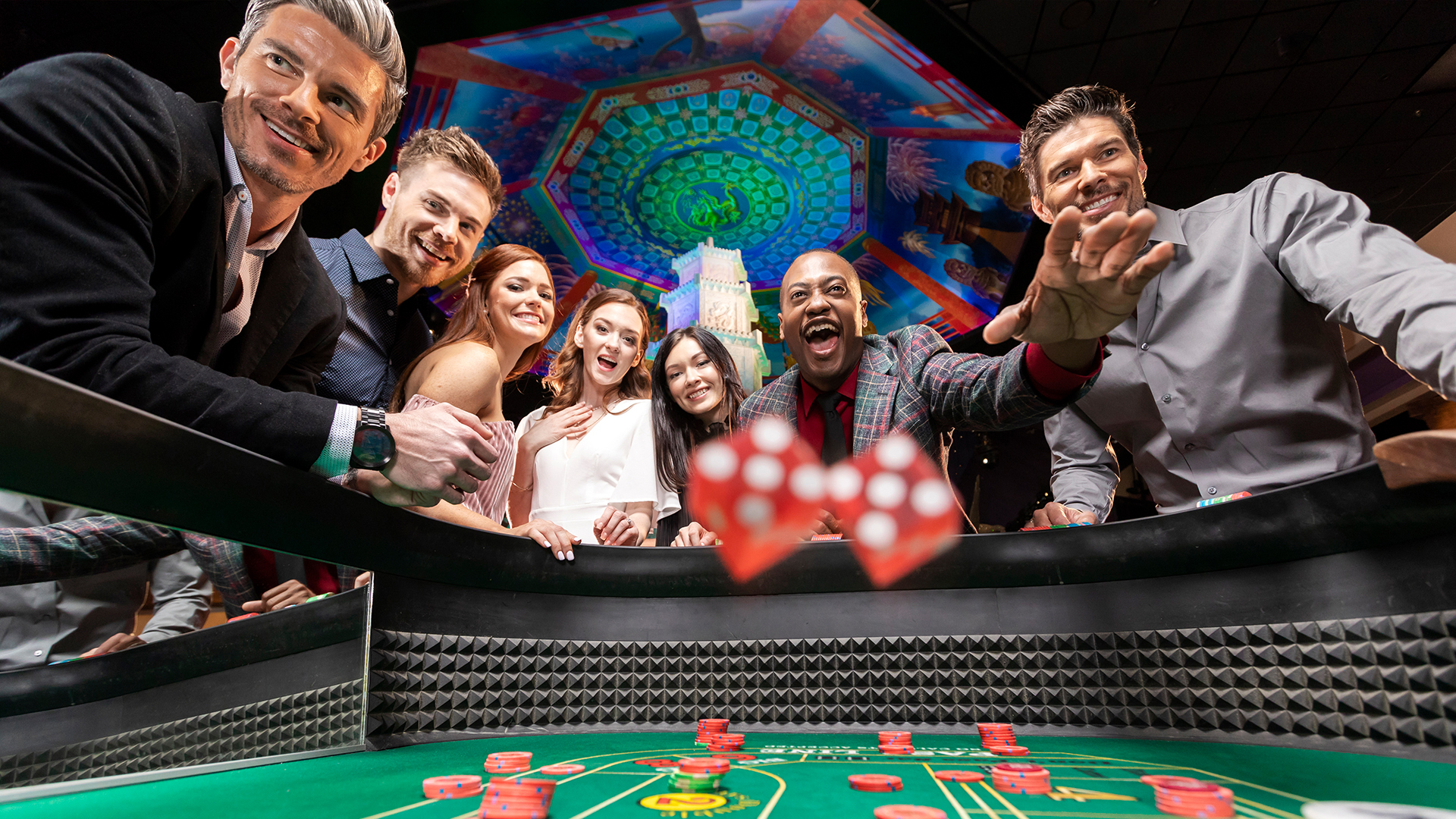 Powerful PBN Pyramids Poker/Casino/Gambling Site SEO Backlinks Package 2021 V2
