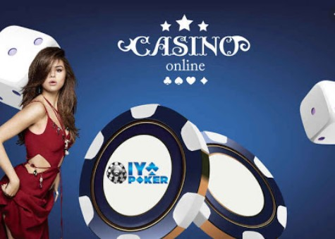 1041 Casino/poker backlink SEO service package for skyrocket your Google ranking
