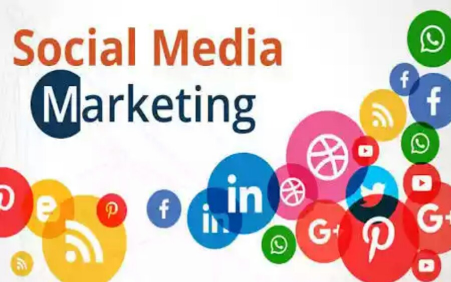 Unlimited Social Media Marketing Points in the Cheapest Price