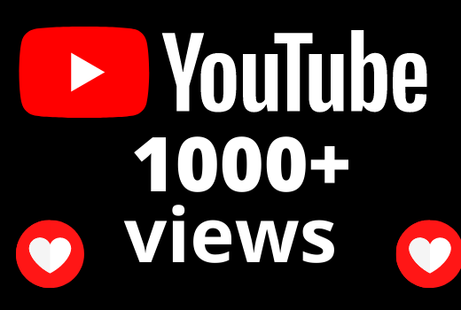 YouTube Video Promotion via Sharing among people