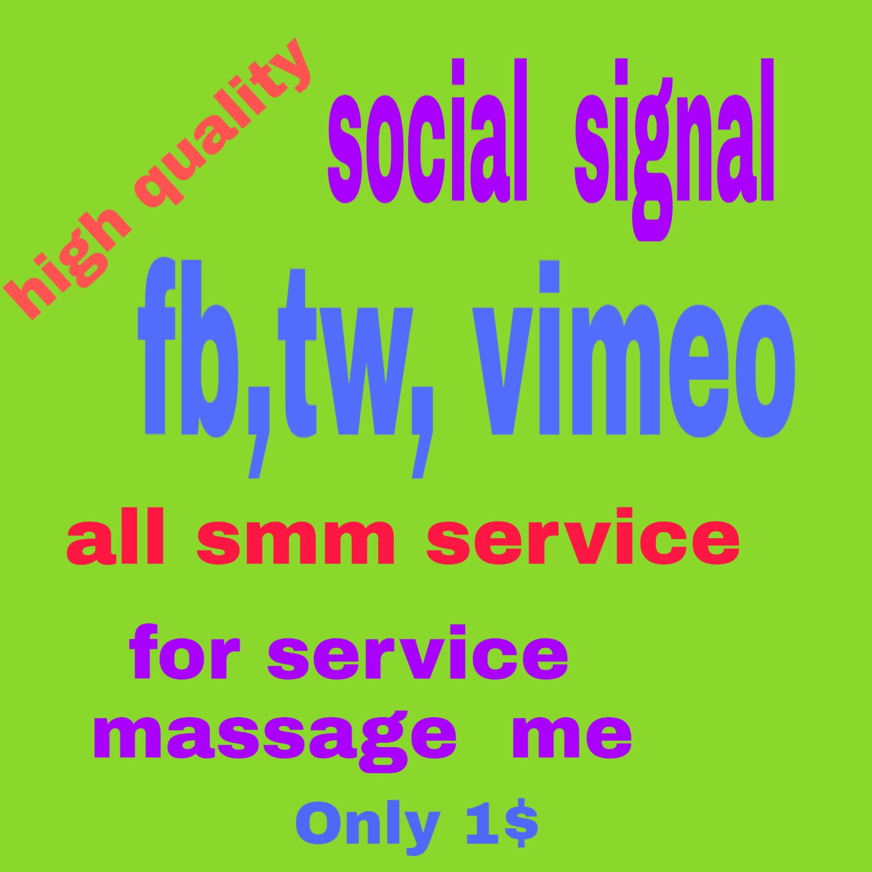 100+ vimoei video likees or followers non drop with fast delivery