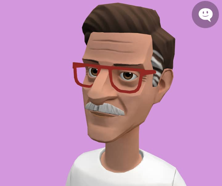 3-D CARTOON ANIMATION at cheaper rate with QUICK DELIVERY