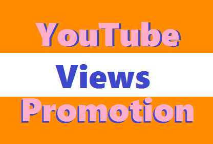 YouTube Video Promotion And Rank Perfectly Via High Quality And Very Good Retention