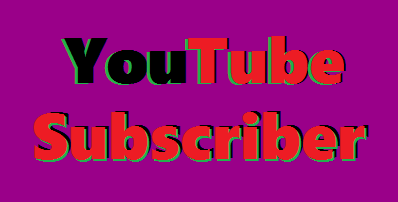 YouTube Promotion Via World Wide User All In One