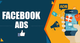 create facebook ads campaign for your business