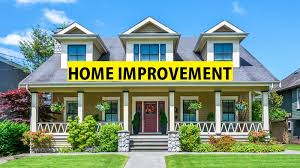 Do Guest Post on Home Improvement Blog