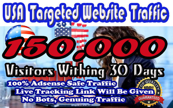 2000 World wide visitors Or 2000 USA Or 2000 Germany Or 2000 UK Or 2000 Russia Website visitors
