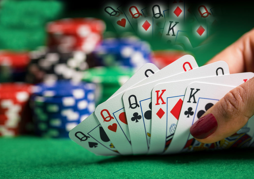 Google First Page,  Agen Poker,  Gambling,  Casino Website With Powerfully Backlinks