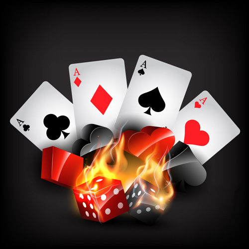 Google 1 Page,  Agen judi Bola,  Poker,  Gambling,  Casino,  Sport,  Betting Website,  5 Keywords Guarantee