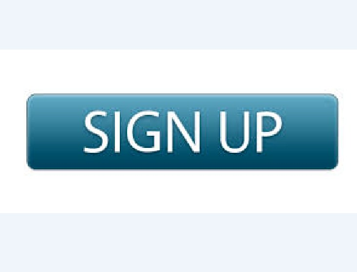 Must give you 30 Real People signups with mail confirmation