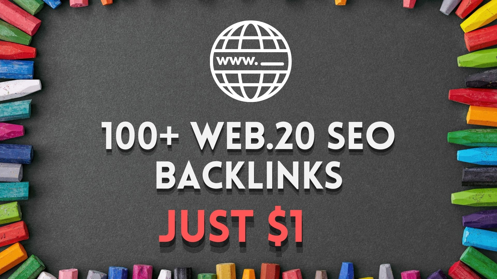 100+ Web2.0 Backlinks PROVEN Ranking Strategy 2021 new Update