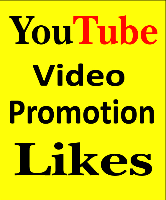 Get YouTube Video Promotion Instant