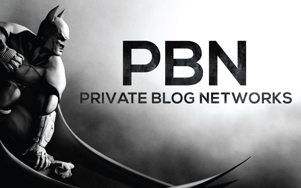 Manually Build 5 Unique Homepage Dofollow Pbn Backlin...