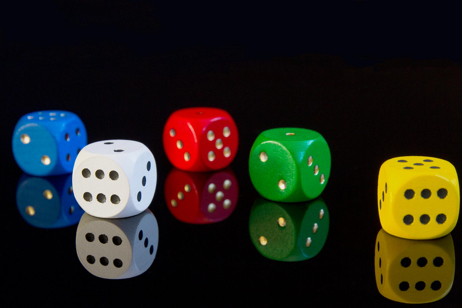 500 Casino DA50+ Backlinks for Casino / Gambling / Poker / Betting / sports sites