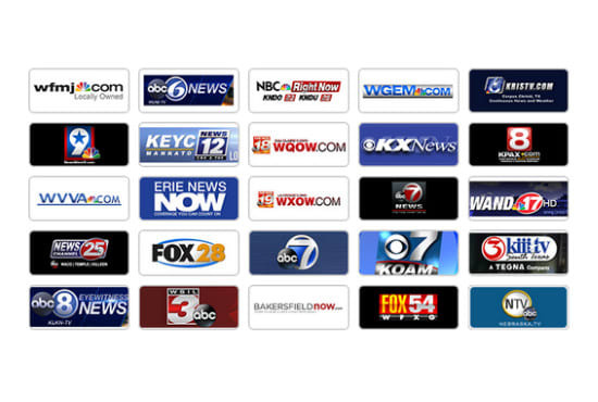 I will Do Press Release Distribution to 200 plus WebSites