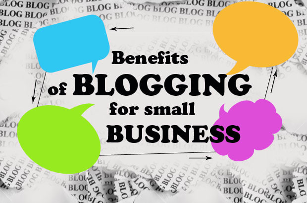 I will do Guest Post In DA 35 and TF 15 Business Blog