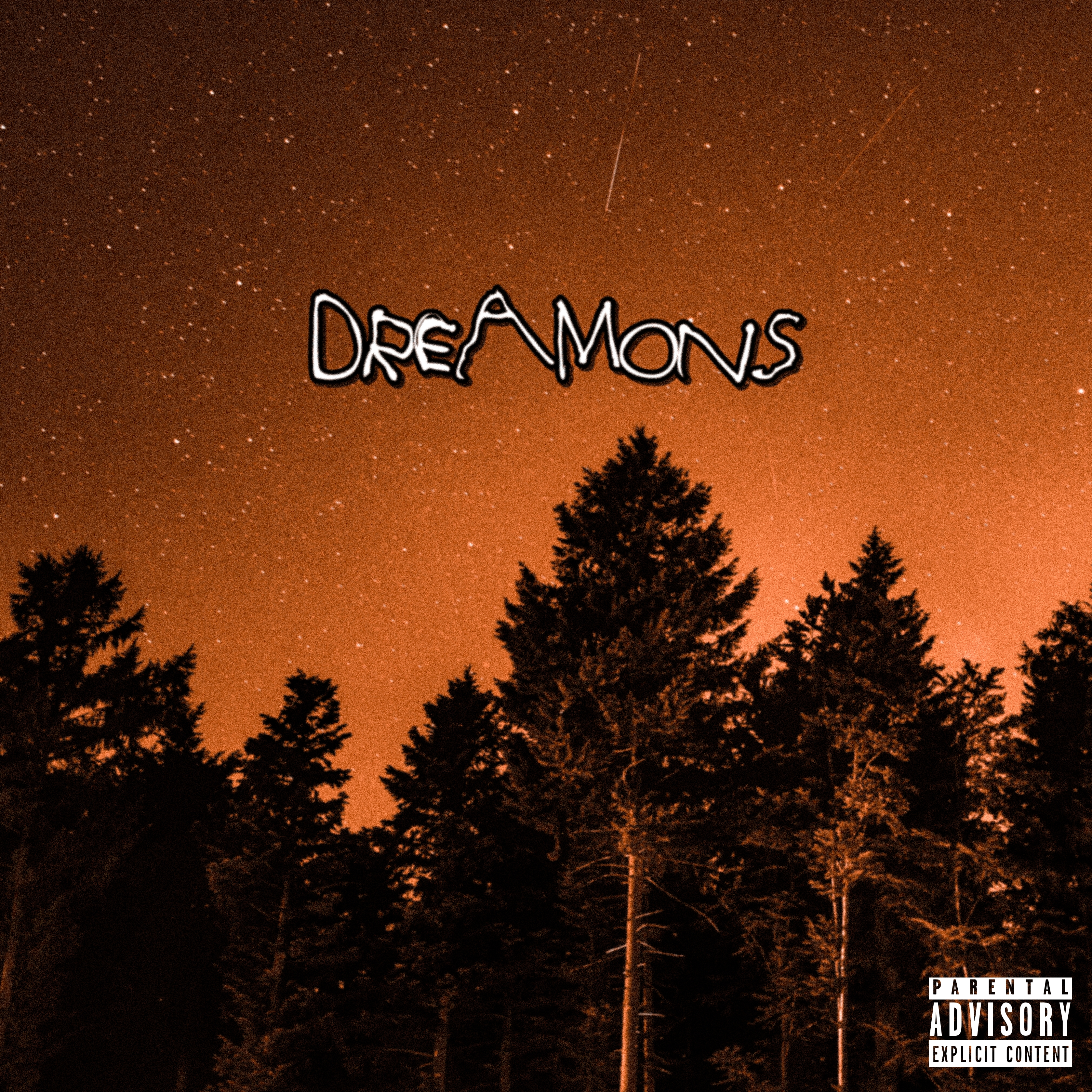 Cover Art & Logos for Music, Including Songs, Albums, Mixtapes, etc! For Rappers, Singers, and DJs