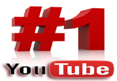 Fast & Cheap YouTube Video Ranking & viral Promotional Service